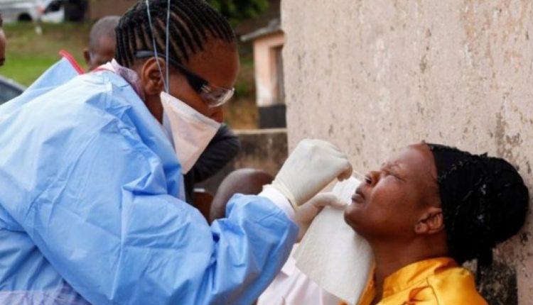 OBSH: Afrika nuk do të jetë vend për testimin e vaksinës kundër koronavirusit