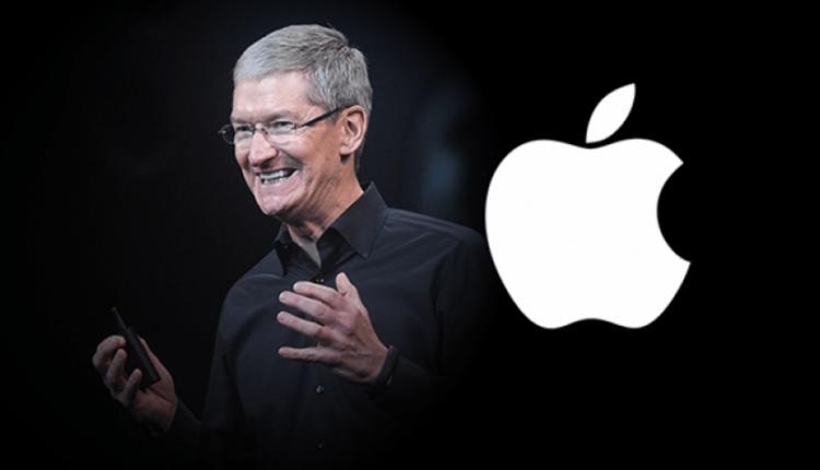 Apple prodhon 20 milionë maska për mjekët dhe infermierët