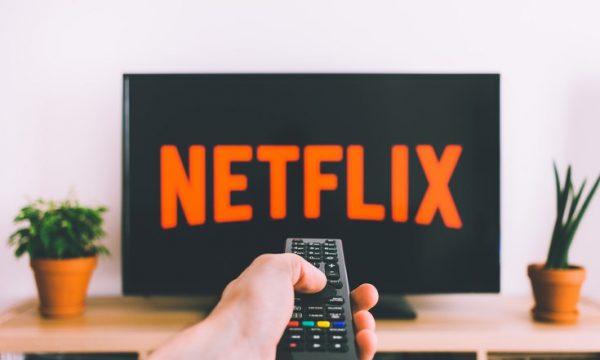 Netflix jashtë sistemit, mijëra përdorues nuk munden të kyçen në llogaritë e tyre