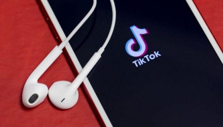 YouTube po punon në rivalin e TikTok të quajtur Shorts