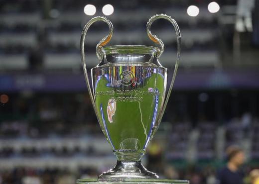 Katër variantet që ka UEFA për të mbyllur Championsin deri në 3 gusht