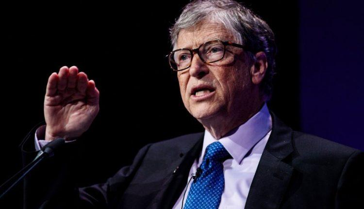Bill Gates paralajmëron për një problem më të madh sesa koronavirusi