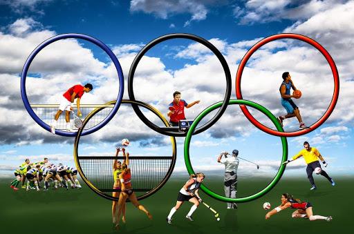 Sportistët dhe punëtorët e sportit do të marrin paga minimale për dy muaj