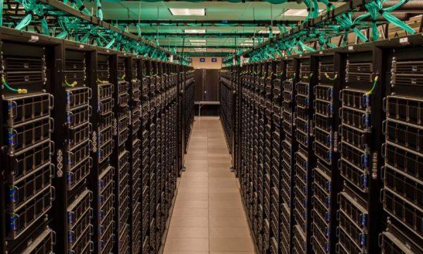 Super-kompjuterët në tërë Evropën, pre e sulmeve kibernetike