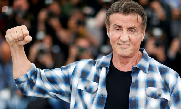 "Stallone konfirmon pjesën e dytë të filmit ""Demolition Man 2"""