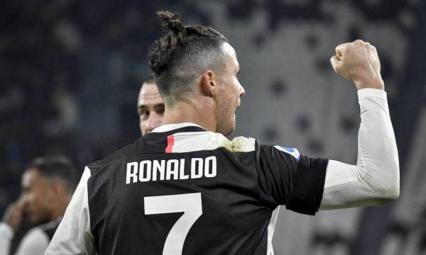 Ronaldo, njëri prej 3 personave më me ndikim në futboll
