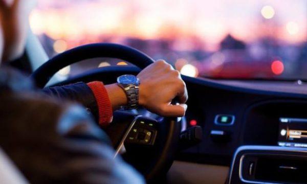 Çfarë marke të veturave vozisin meshkujt që tradhtojnë