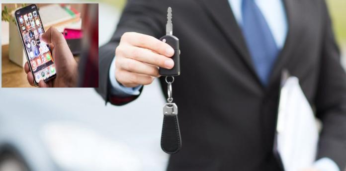 Studimi: Njerëzit që harrojnë se ku i lënë çelësat ose telefonin janë më të zgjuar