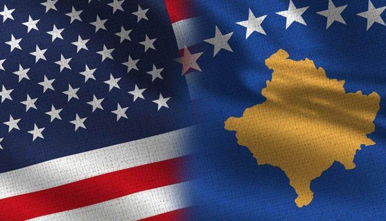SHBA ndan për Kosovën 500,000 dollarë shtesë për të luftuar koronavirusin