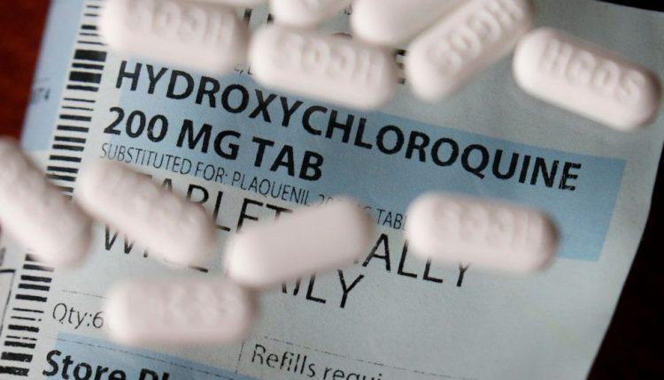 Studimi: Ilaçi që sugjeron Trump për Covid-19 rrit rrezikun e vdekshmërisë