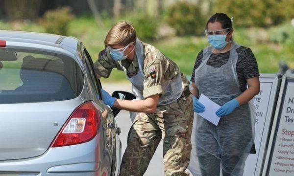 """""""Mijëra jetë mund të ishin shpëtuar…"""", eksperti britanik zbulon gabim fatal të qeverisë"""
