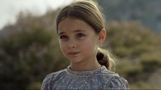 'Ova' flet për shqiptarët: Dua shumë të vij në Shqipëri, ju zbuloj ç'ndodhi në xhirimet e filmit