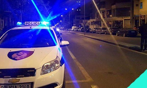 Plas arma në Tropojë! 28 vjeçari niset drejt Tiranës në gjendje të rëndë