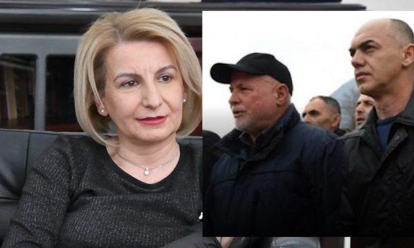 Arifi: Hazbi Lika dhe Rafiz Aliti ende janë pjesë e BDI-së (VIDEO)