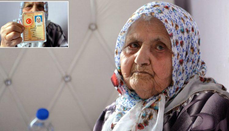 Gjyshja 126-vjeçare fiton luftën me koronavirusin