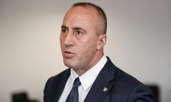 Haradinaj: Pandemia na i prish traditat festive, por me ndjenja jemi më të bashkuar se kurrë