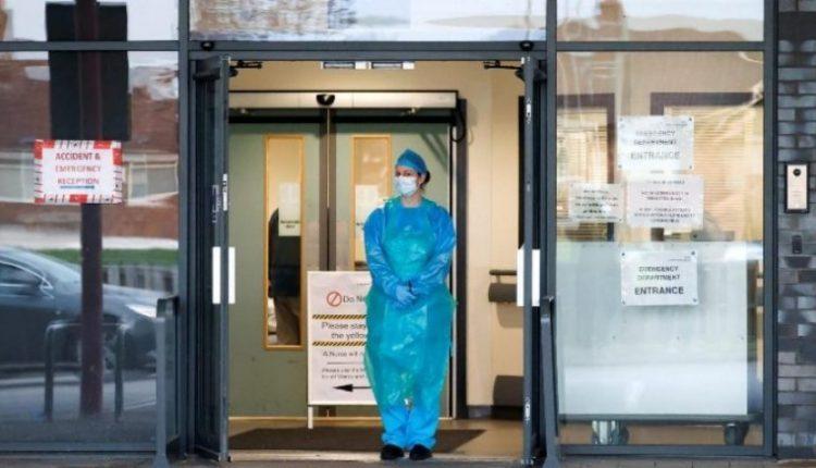 Parashikimi i ish drejtorit të OBSH për fundin e koronavirusit: Do 'vdes' para vaksinës