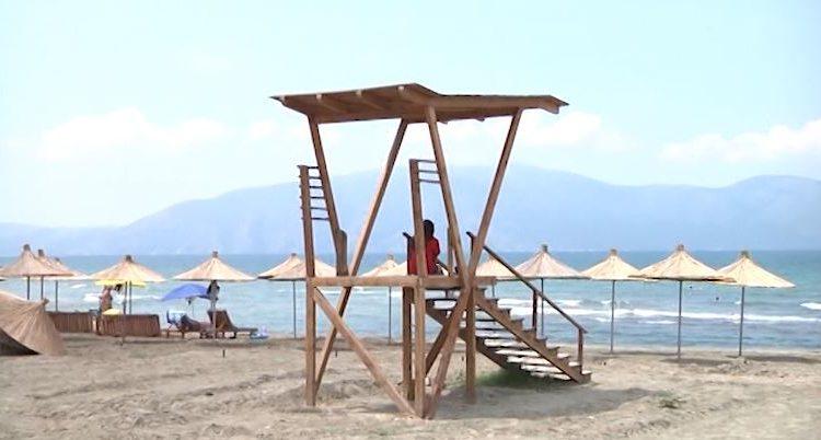 Shqipëria prej 1 qershorit i hapë kufijtë tokësorë me fqinjët dhe plazhet e hoteleve