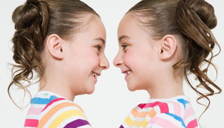 Ekzaminimi i binjakëve zbulon një ndikim gjenetik në simptoma