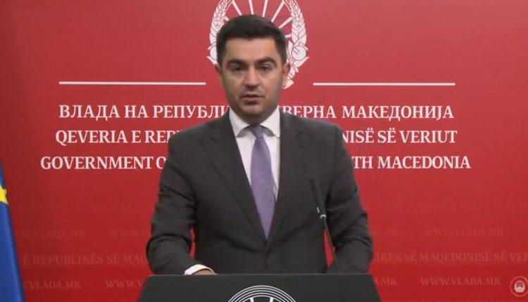 Bekteshi: Pakoja e katërt ekonomike peshon 350 milion euro