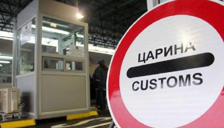 Autoritetet në vend vlerësojnë se është akoma herët për hapjen e kufijtë