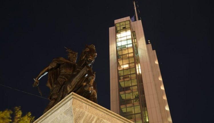 Kosova në pritje të vendimit të Gjykatës Kushtetuese
