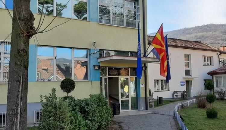 Policë nga Tetova kanë marrë kërcënime në dy incidente