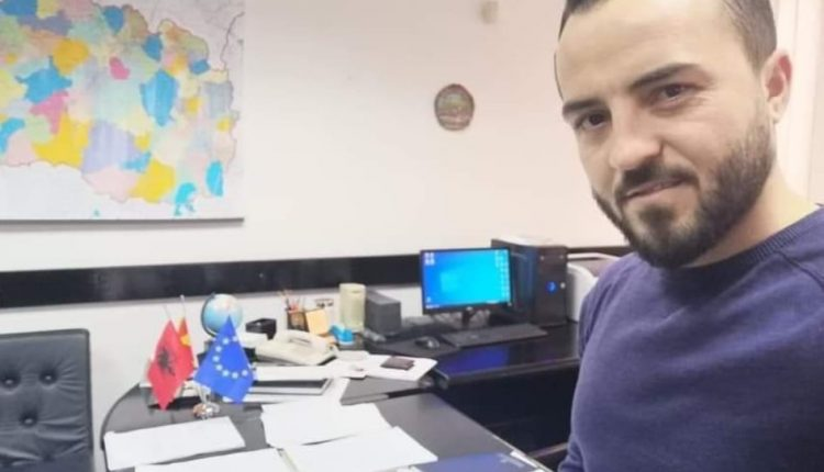 Asnjë shqiptarë nuk e nderon grushti i Titos e as Ideologjia e Todor Aleksandrovit