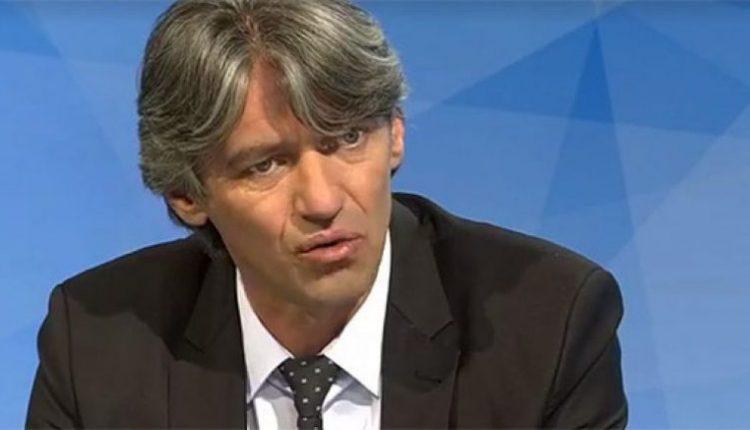 Sela i shkruan Pendarovskit: Cila është qasja e shtetit që ju drejtoni ndaj popujve në Maqedoninë e Veriut!?