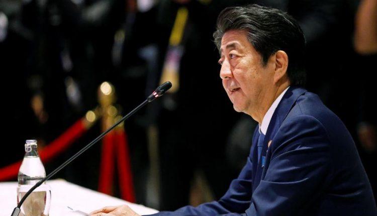 Japonia e shqetësuar për ligjin kinez të sigurisë në Hong Kong