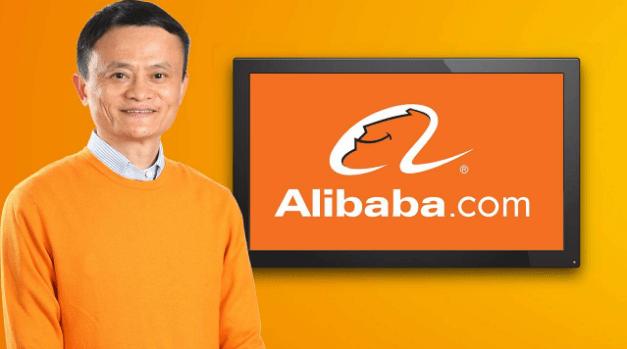 Fitimi i Alibabës i tejkaloi pritjet