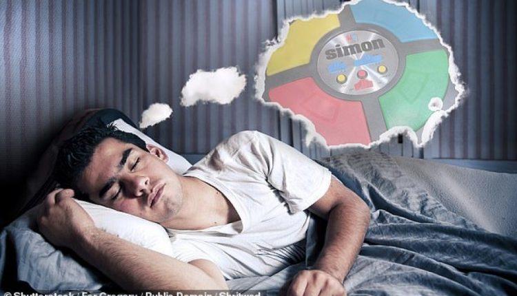 Studimi zbulon se kur flemë truri riluan momente të përjetuara, shkencëtarët shohin për herë të parë procesin teksa ndodh