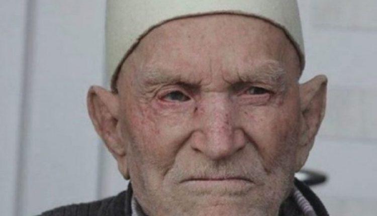 106-vjeçari nga Vitia vdes tri ditë para se ta përfundonte Ramazanin e 94-të