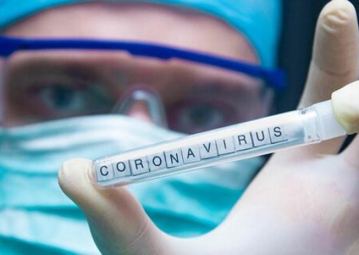 Studim: 40% e njerëzve në Angli besojnë se Kina e krijoi qëllimshëm koronavirusin