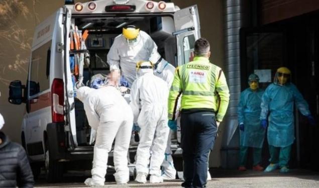 Italia shënon numrin më të ulët të viktimave nga koronovirusi, vetëm 6 në 24 orët e fundit