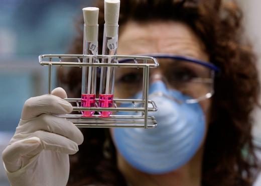 Instituti i njohur gjerman deklarohet kundër vaksinimit të detyrueshëm ndaj koronavirusit