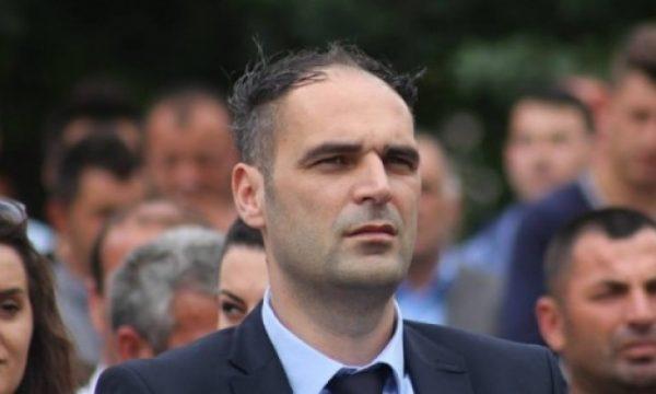 Gjashtë vjet pas atentatit, Prokuroria dështon të zbardhë vrasjen e kandidatit të PDK-së për deputet