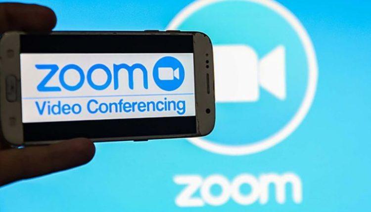 Google dhe Facebook nisin konkurrencën e ashpër me Zoom: Cili do triumfojë?