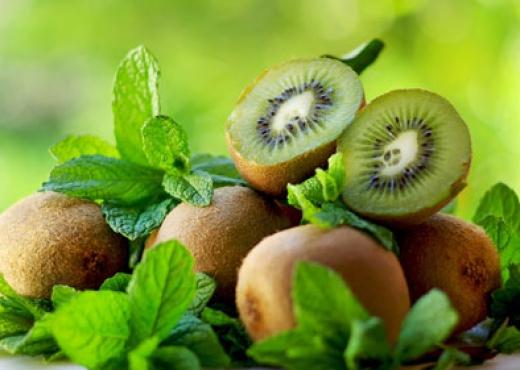 Fruti çudibërës, pse duhet ta konsumoni çdo ditë