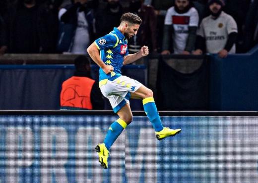 Napolit i soset durimi, i vendos ultimatum Mertens: Një javë kohë për të nënshkruar