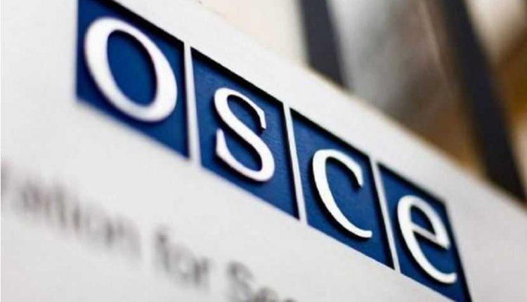 Misioni i OSBE-së në Shkup shpalli thirrje të jashtëzakonshme për projekt-propozime të organizatave civile dhe fondacioneve