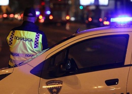E RRALLË/ Gruaja rreh ish-bashkëshortin, denoncohet në polici