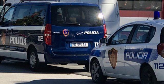 Abuzonin me një të mitur, arrestohen 4 persona. Mes tyre një 65-vjeçar