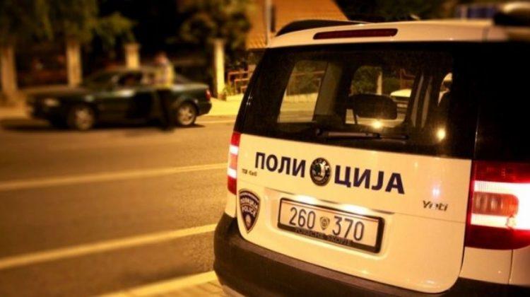 Maqedoni, jepen 264 vendime për izolim