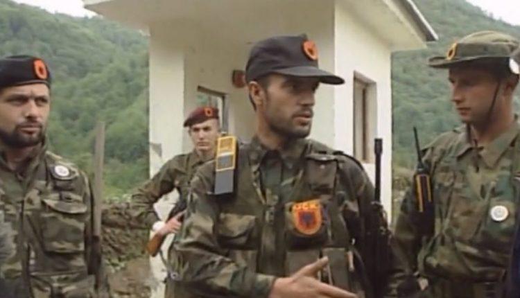 Rrëfehet ushtari i plagosur në Koshare: Ja si luftuam fyt për fyti me serbët, këto janë humbjet që ua shkaktuam atyre