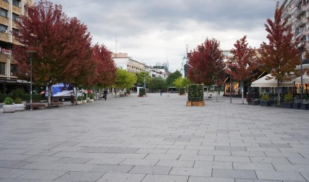 Qytetarët e Kosovës nga sot me orar të ri të lëvizjes