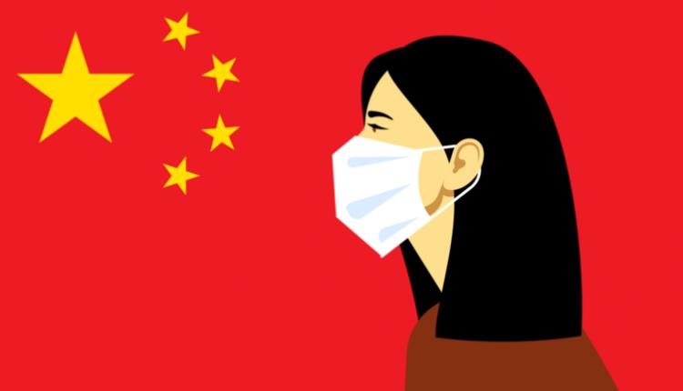 Kina nuk raporton asnjë rast të ri me koronavirus