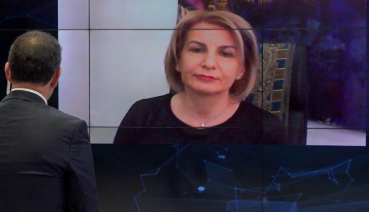 Arifi: Partitë shqiptare të angazhohen për zhvillim ekonomik