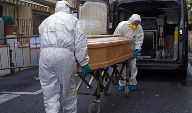 Mbi 5 milionë të infektuar e mbi 340 mijë të vdekur nga Covid-19