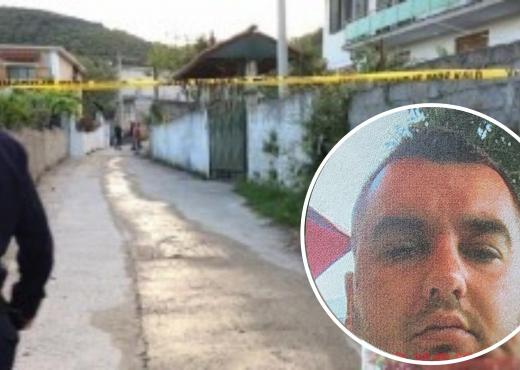 Eliminimi mafioz i të riut nga Vlora, pista e hetimeve lidhet me të shkuarën në Belgjikë